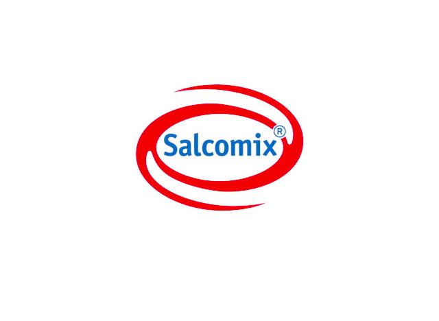 SALCOMIX çalışanları ve müşterilerinin katılımlarıyla eğitimler düzenliyor.